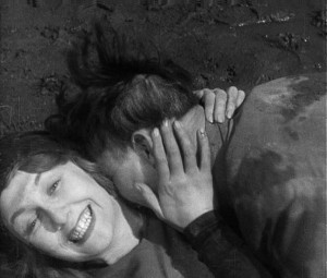 From Luis Buñuel's L'Âge d'Or
